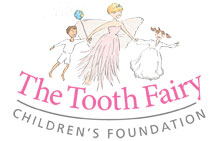 Tooth Fairy Children's Foundation