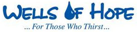 Wells of Hope Group